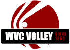 WVC Volley Logo